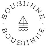 Bousiinne